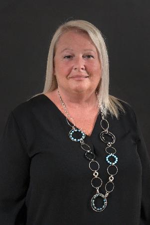 Angela Pinciroli, country head of Resources & Services di Atos Italia