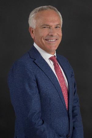 Antonio Picilli, regional head Energy & Utilities – Southern Europe di Atos