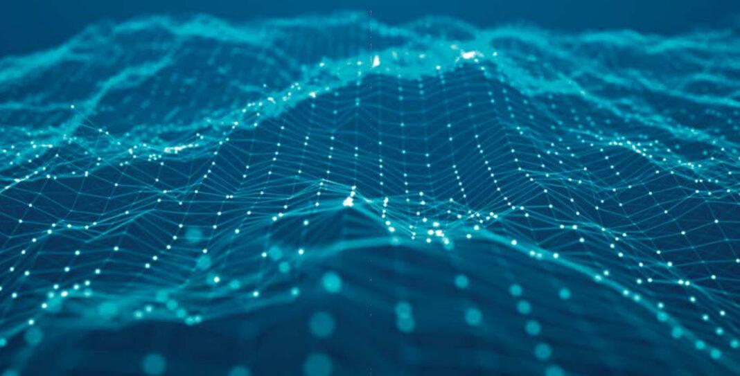 Apertura AI Sviluppo Sostenibile