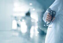 Dati Sanitari Indagine Kaspersky