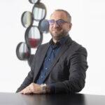 Vincenzo Della Monica, head of technical sales and support, NFON