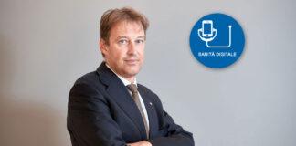 Lorenzo Montermini, Director Strategies, Communication and Marketing di GPI
