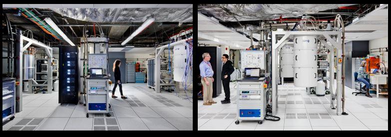 Ibm Quantum - i più avanzati e utilizzati quantum computer in cloud