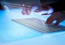 Ibm Security Data Breach Report