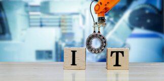 IoT Enterprise Zscaler