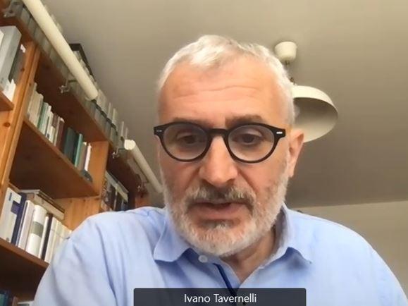 Ivano Tavernelli, Ibm Research, Zurich Lab