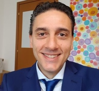 Lelio Monaco, direttore Sales Specialist di Engineering D.Hub