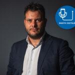 Carlo Malgieri, Associate Partner di Laife Reply