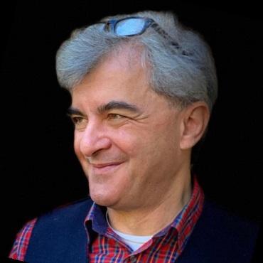 Massimo Milano, director solutions consultants di Tibco