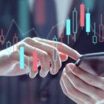 Mercato smartphone market share Xiaomi Apple