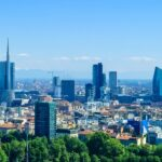 Milano Hub - Banca d'Italia - Fintech