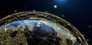 MoneyTransfers Data Protection Survey YouGov