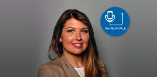 ìRoberta Ranzo, Head of Solutions Italy, Greece and Israel di Philips