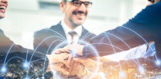 Partnership BT e Microsoft