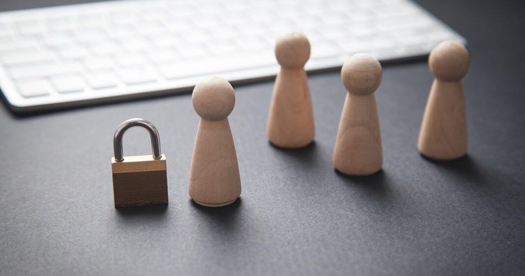 Privacy Relazione Annuale Garante