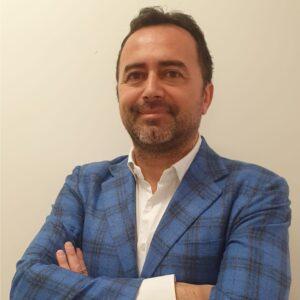 Salvatore Perrot