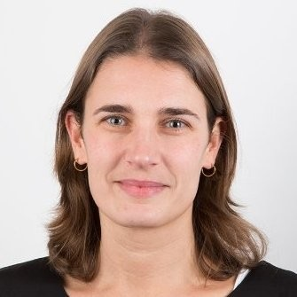 Sandra Vogels, Director of Compensation and Benefit di Office Depot Europe