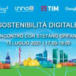 Sostenibilita Digitale
