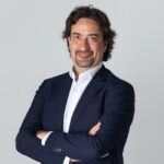 Claudio Corso, head of CPRD Market Segment di Capgemini