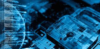 Consip - gara cybersecurity