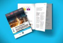 Whitepaper - Tecnologia vs organizzazione: come le aziende stanno ridisegnando il futuro delle comunicazioni aziendali