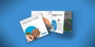 Atos Digital Vision: COP26
