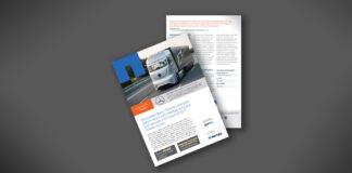 Whitepaper: Mercedes-Benz Türk, performance accelerate con NetApp solutions