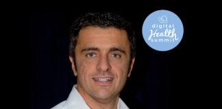 Massimiliano Tacconi, Healthcare Director di 4wardPRO