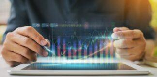 Intelligenza Artificiale e Mercati
