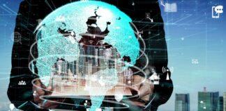 Colt Equinix Partnership Data Center Connettività
