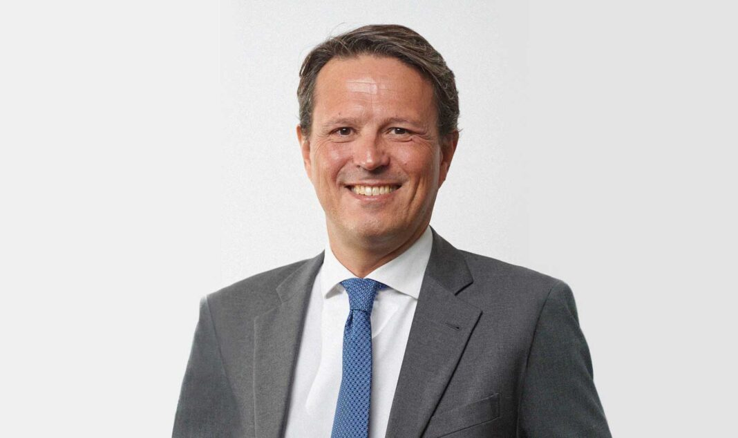 Enrico Mondo, Chief Operating Officer di Retelit