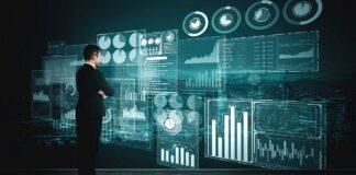 Evoluzione Data Center