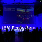 IBM Ecosystem