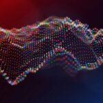 Lenovo Tech World 2021 - apertura