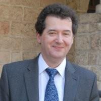 Mike Glennon senior research manager Customer Insights & Analysisper Idc