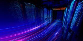 Oracle Exadata X9M Cloud Database Computing