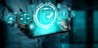 ServiceNow GRC Governance Risk and Compliance