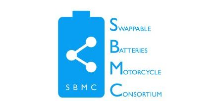 Swappable Batteries Motorcycle Consortium (Sbcm)