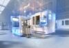 Siemens Industrial Edge