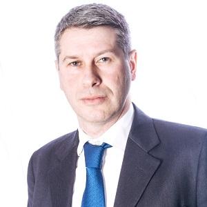 Stefano Pivetta Ntt