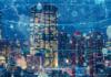 Trend Micro - Smart City