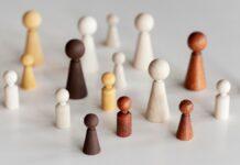 Workday Diversità ed Inclusione