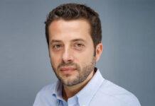 Antonio Antelmo, Lead Sales Engineer di Citrix Italia