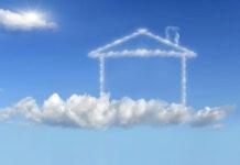 Cloud Nazionale