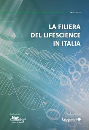 La Filiera del LifeScience in Italia