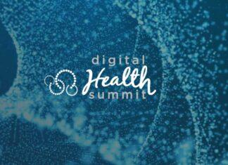 Digital Health Summit 2021