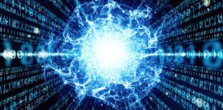 Quantum computing