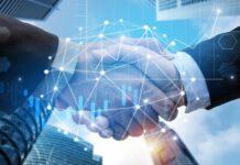 Acquisizione Cloud Computing