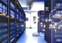 Bmc Mainframe