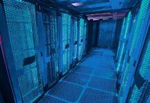 Datacore Data Center